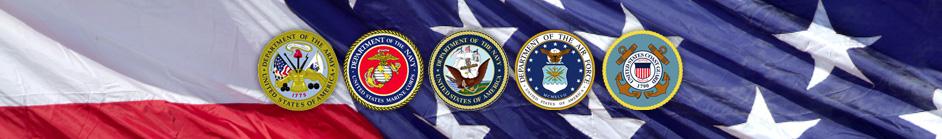 MilitaryGSA_Banner