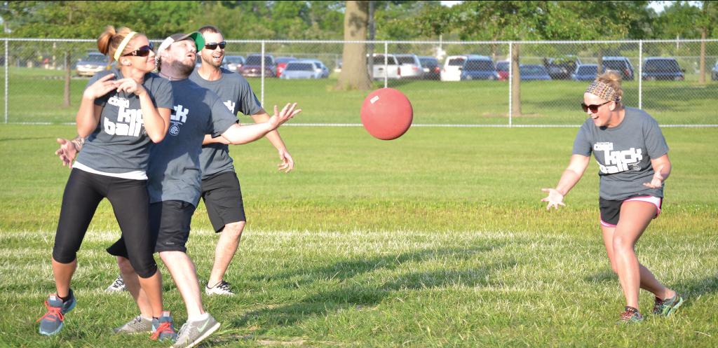 kickball header image 1