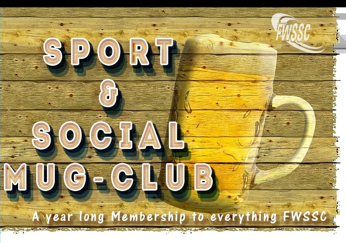 mug club graphic